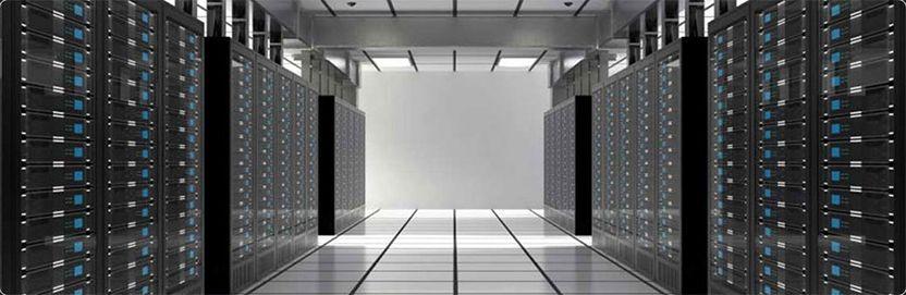 Φιλοξενία ιστοσελίδων - Web hosting